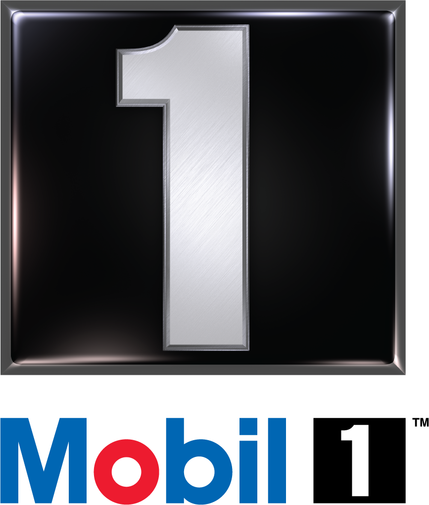 масла Mobil 1