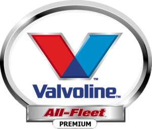 Valvoline All Fleet