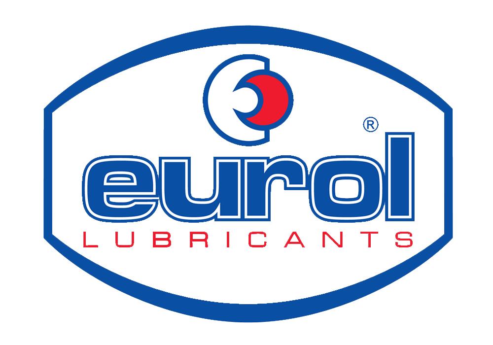 Logo-Eurol
