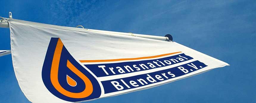 Голландское моторное масло Transnational Blenders B.V