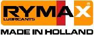 Голландское моторное масло Rymax