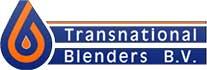Голландское моторное масло TNB