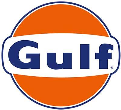 Масло Gulf