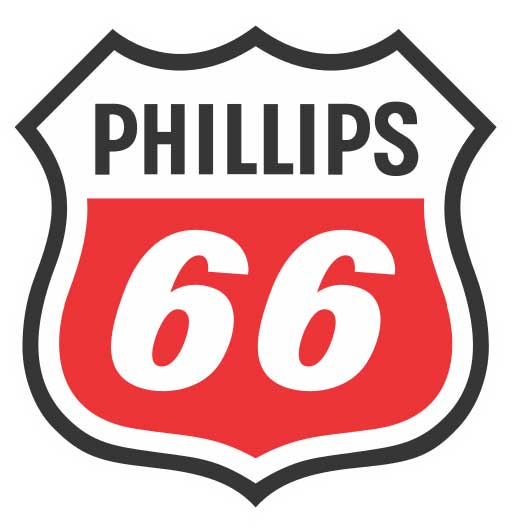 Масло Phillips 66