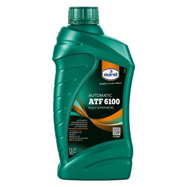 Eurol ATF 6100