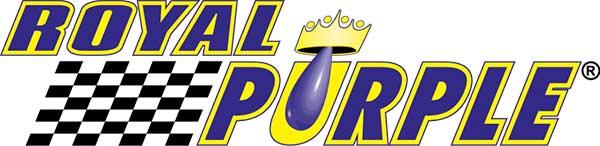 Масло Royal-Purple