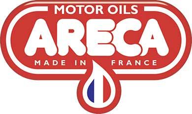 Французские моторные масла - это не только Elf-Total и Motul 1