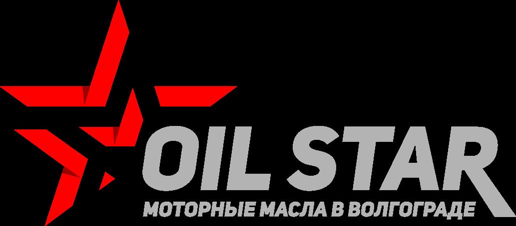 Продажа масла в Волгограде | Моторное масло от официального представителя