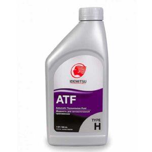 IDEMITSU ATF TYPE-H 0,946l