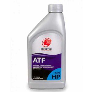 IDEMITSU ATF TYPE-HP 0,946l