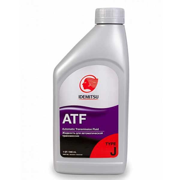 Idemitsu ATF Type-J 0,946l