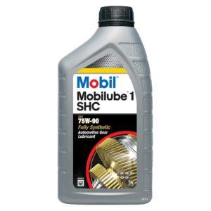 mobil-mobilube-1-shc-75w-90