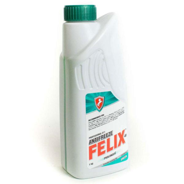 Антифриз Felix Prolonger